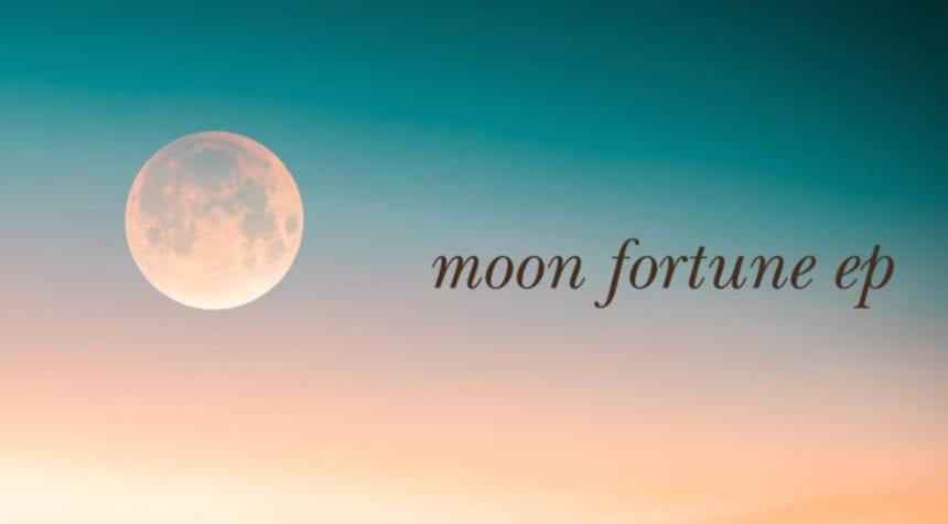Cloudchord Moon Fortune